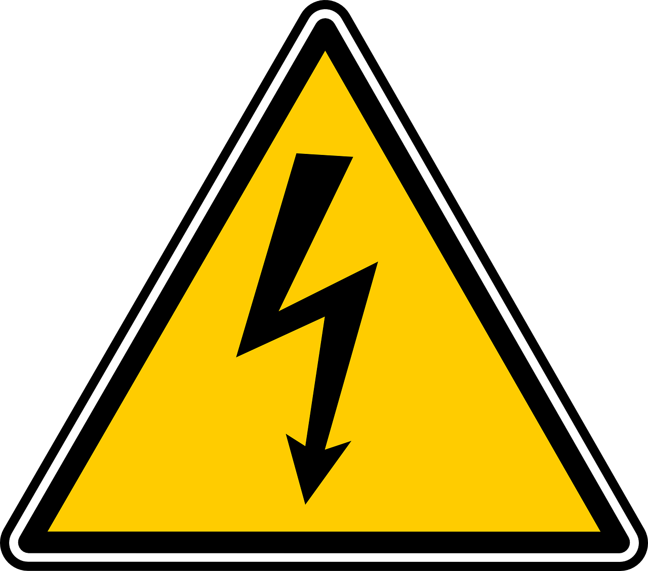 Electric Safety Certificates
